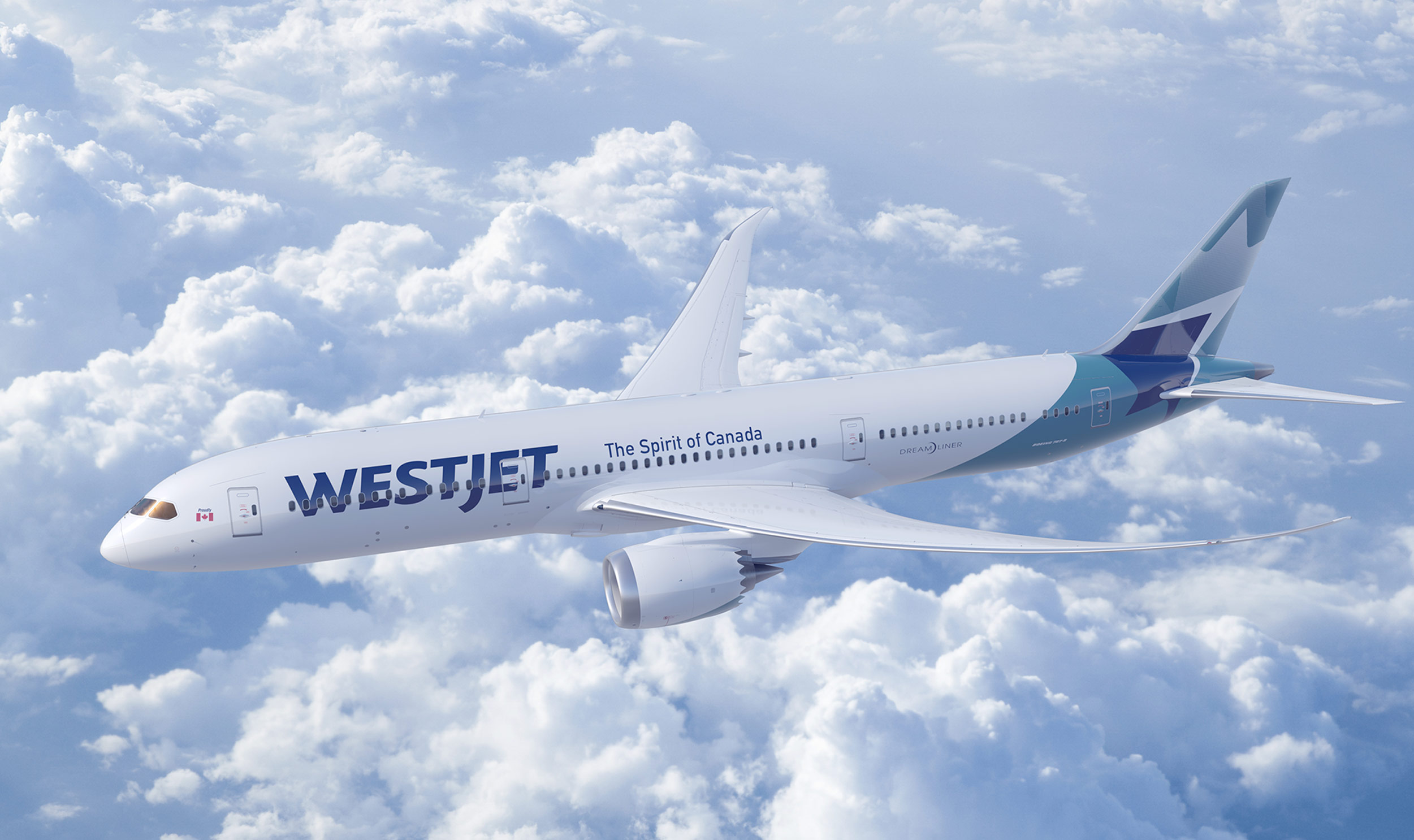 WestJet Looking To Make Some Changes