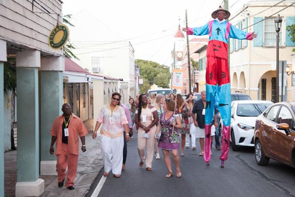 Taste of St. Croix Set For Nov. 15