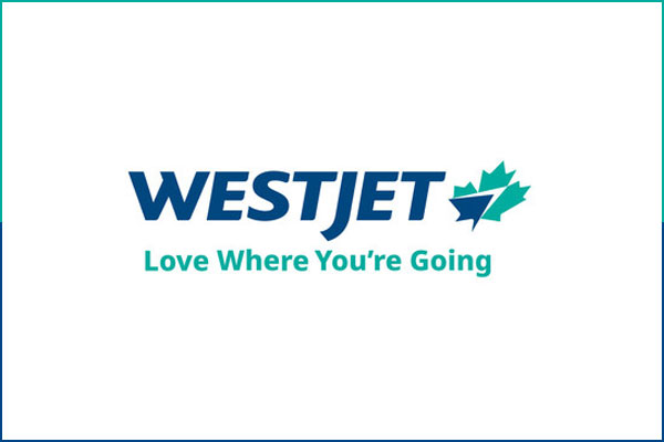 The Future Is Here For WestJet