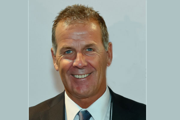 Enterprise Holdings' McPhail Set To Retire