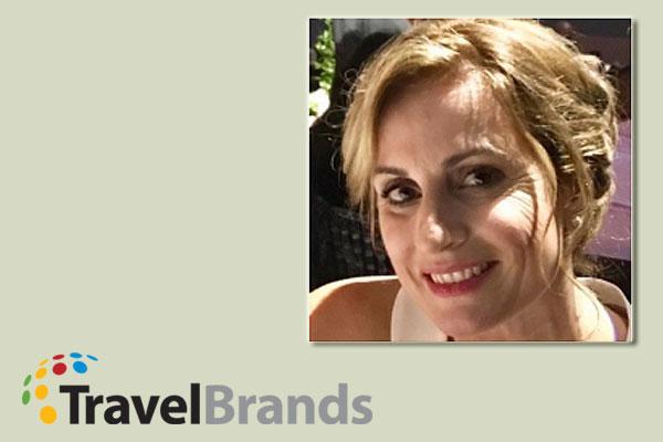TravelBrands Picks Another Winner
