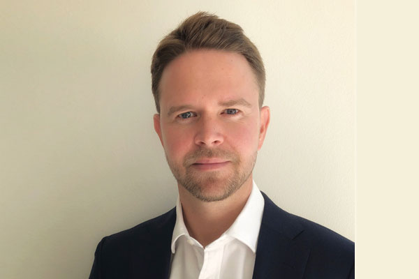 Contiki Appoints New Global CEO