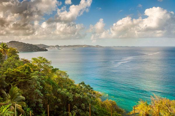 Sunwing to Open Royalton Grenada