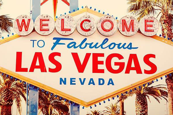ACV Offers CareFlex Plan For Vegas
