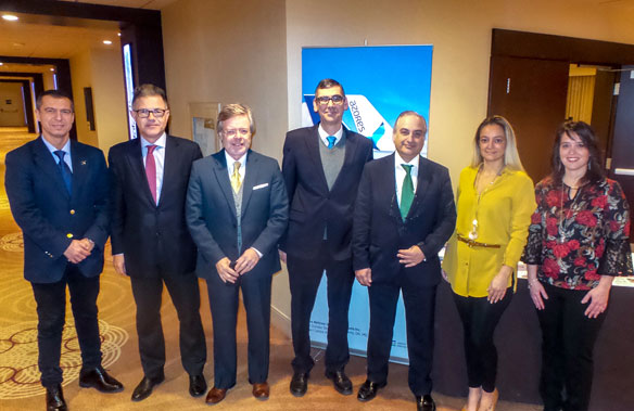 Azores Airlines offering agents more choice