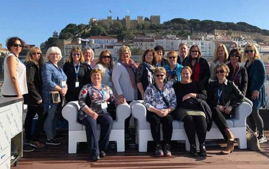 TPI advisors embark on Portugal