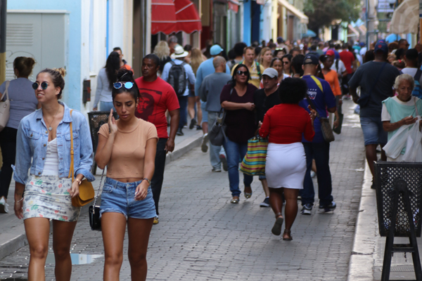 UNWTO Survey Recognizes Importance of Tourism Sector