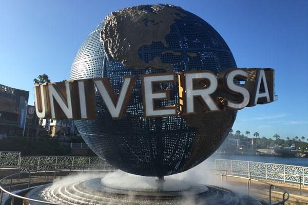 Universal Orlando Set For Mardi Gras Celebration