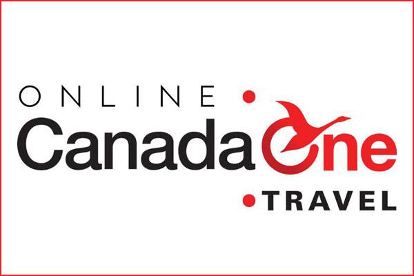 Canada One Brings ResVoyage To Canada