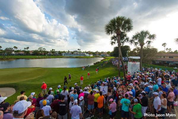 Honda Classic 'Stay and Save' Package Available