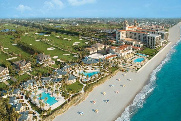Discover The Palm Beaches Picks VoX International