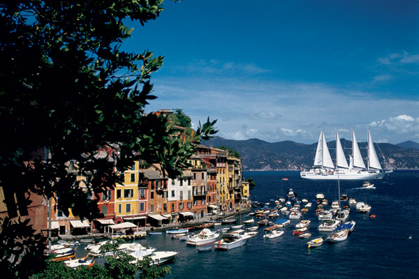 Windstar Launches New Agency Recognition Program