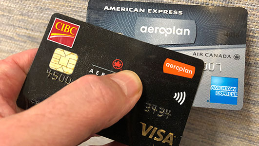 Task Force Formed to Fight Credit Card Fraud