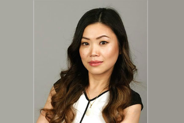 Travel Edge Promotes Chang to SVP, Finance