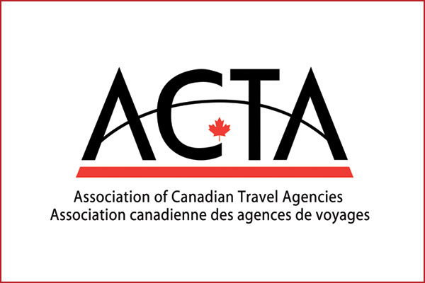 ACTA Continues Lobbying Efforts, Targets Provinces