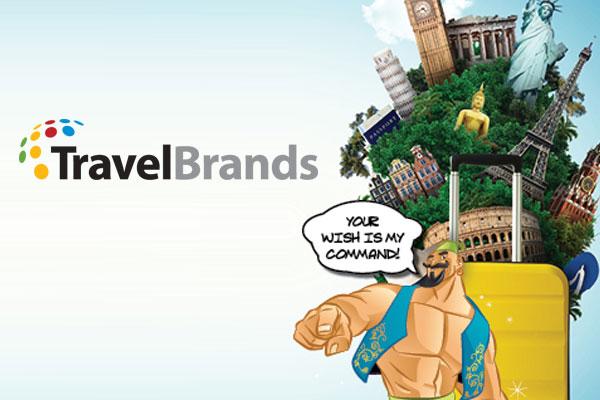 TravelBrands Expands SoftVoyage Partnership