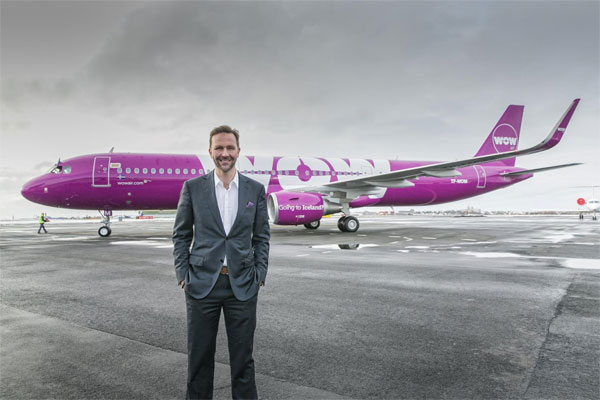 UPDATED – WOW! WOW Air Shuts Down