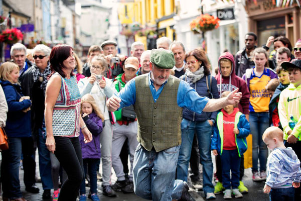 Festivals In Ireland: What You Need to Know