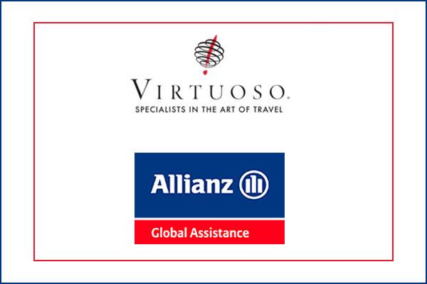 Virtuoso Picks Allianz Global Assistance