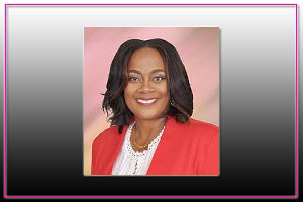 Bennett New Regional Director of Tourism for Jamaica