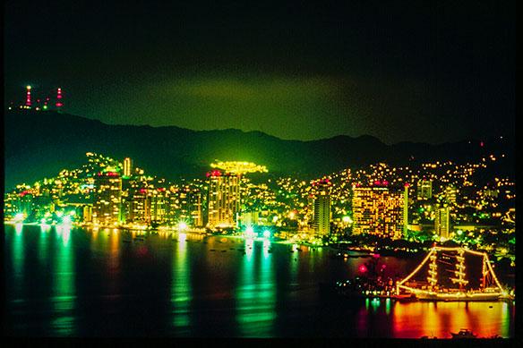 AMResorts making Dreams come true in Acapulco