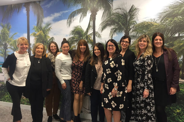 Club Med Launches Travel Professionals Advisory Board