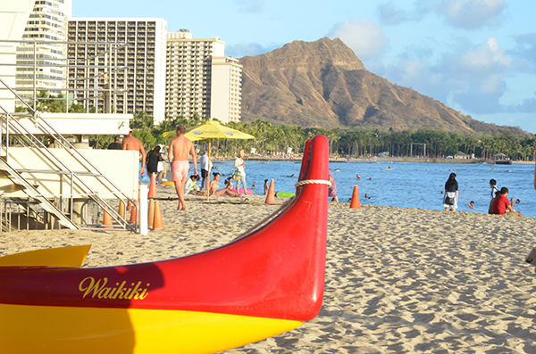Favourite Hawaii Tour Operator - TravelPress
