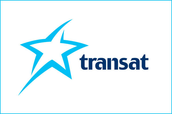 Transat's Shareholders Approve Sale To Air Canada
