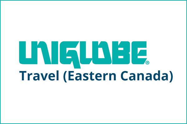 News From Uniglobe Travel Eastern Canada