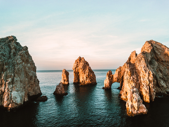 Los Cabos on a roll in the Canadian market