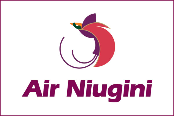 Air NiuGini BSP Canada's Newest Member