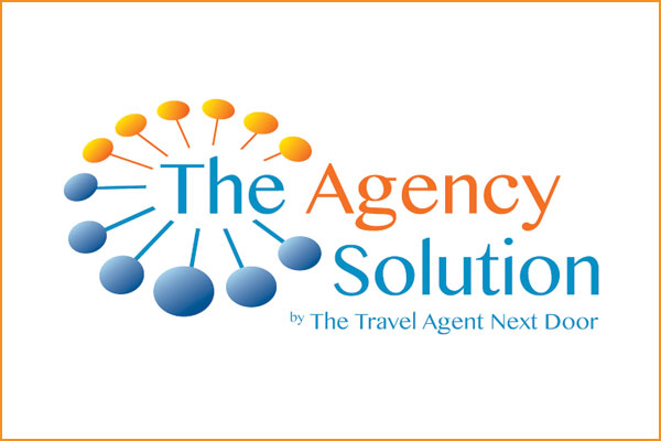 TTAND Launches 'The Agency Solution'