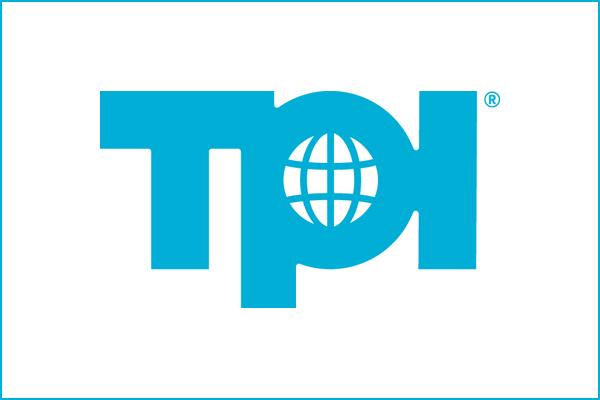 TPI Taking Care Of Its Advisors