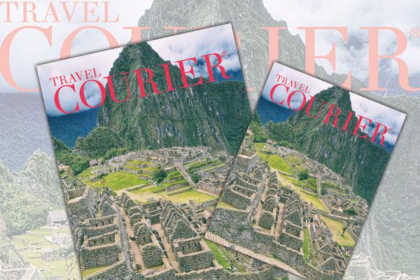 Tackling Overtourism