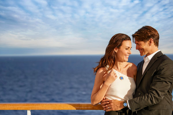 Still Time To Win With Princess Cruises