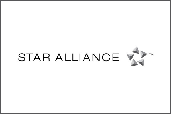 Avianca Brasil To Exit Star Alliance