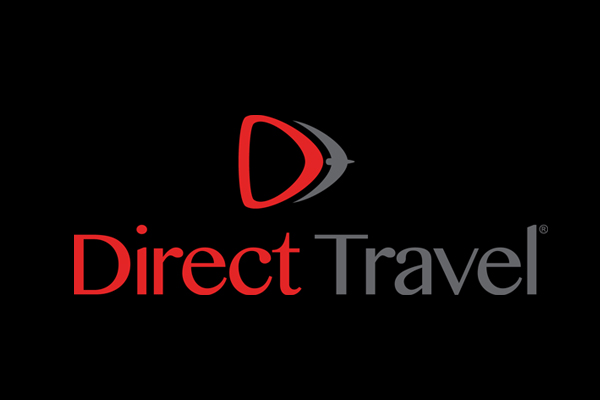 Direct Travel Continues M&I Expansion In Canada