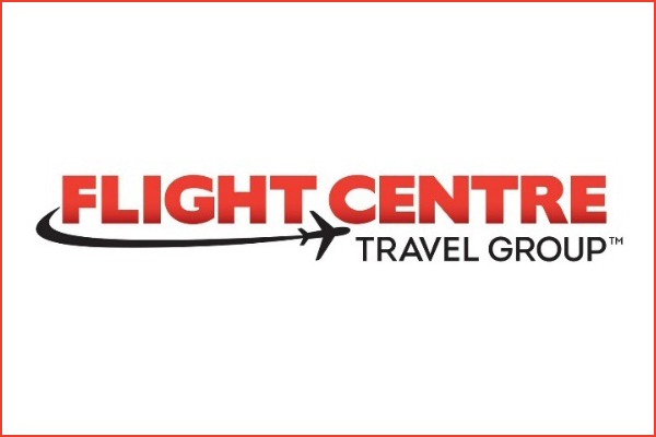 Flight Centre, Allianz Global Assistance Partner Up