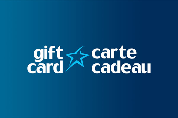 TDC Picks DataCandy For New Gift Card Program