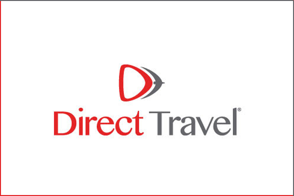Vision Rebrands Corporate Division As Direct Travel
