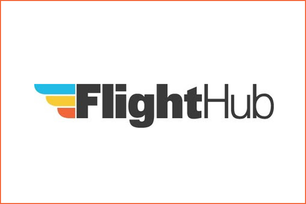 FlightHub Takes Off In Montreal
