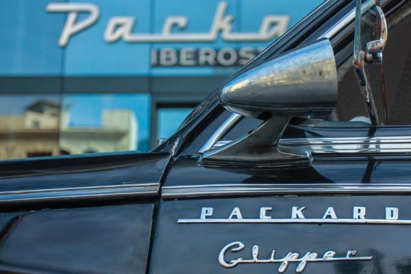 Iberostar Cuba To Host Classic Car Parade in Havana