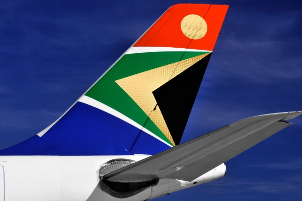 SAA Funding Finalized