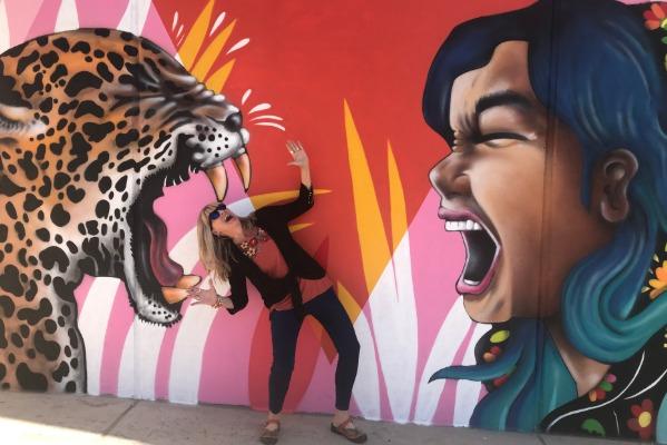 Discover El Paso And Texas' Wild West