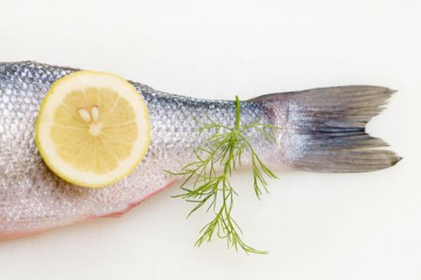 Iberostar Hooks Sustainable Fishing Initiative
