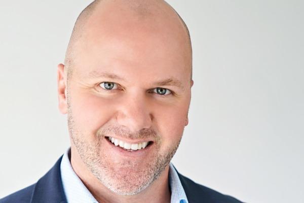 Celebrity Names New CDN Director Of Market Sales