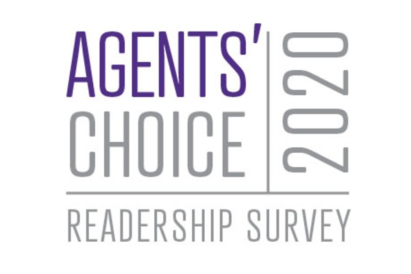 Agents' Choice Readership Survey Is Now Open
