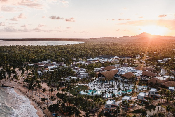 New Adventures From Club Med