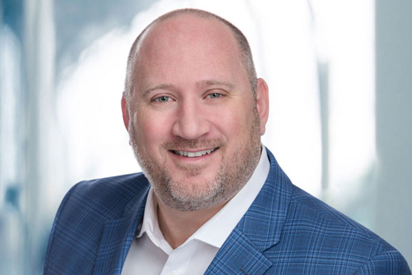 GBT Has New Head of Sales in Canada