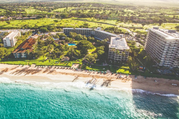 Hawaiian Culture Grows At Kā'anapali Hotel